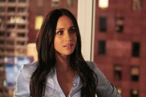 All the movies and tv shows Meghan Markle starred in