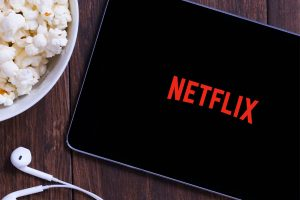 4 Amazing TV Shows from UK Netflix You Probably Missed